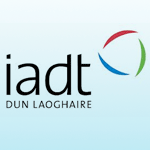 IADT Institute of Art, Design and Technology