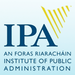 public service courses from the IPA