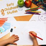 Early Childhood Studies, NUIG