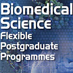 MSc in Biomedical Science, Galway