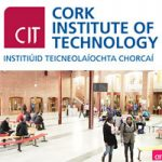 Cork Institute of Technology – Postgraduate Courses
