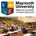 Postgraduate Study at NUI Maynooth